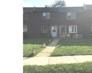 126 Westbrook Drive, Upper Darby image