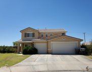 288 W Cancun Dr, Imperial image