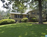 3313 Winchester Rd, Hoover image