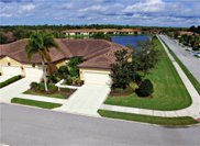 2514 Thyme Way, North Port image