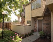 762 Dragonfly Ct, San Jose image