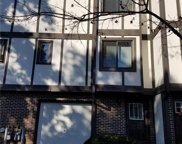 204 New Haven  Avenue Unit 5B, Derby image