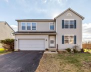 4881 Elmont Place, Groveport image