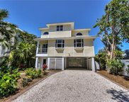 11504 Wightman LN, Captiva image