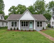112 Rayon Dr, Old Hickory image