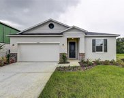 9104 Freedom Hill Drive, Seffner image