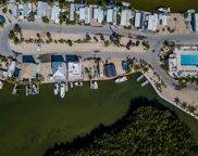 325 Calusa Street Unit 349, Key Largo image