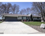 5237 Sunnyside Road, Mounds View image