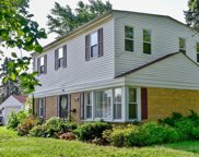 2501 South 16Th Avenue, Broadview image