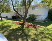 13206 E Tall Tree, Spokane Valley image