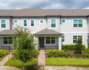 9696 Emerald Berry Drive, Winter Garden image