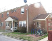 402 23rd Street Unit 1, Northeast Virginia Beach image