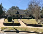 4709 Sherry Court, Mobile image