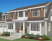 215 Seaside DR, Jamestown, Rhode Island image