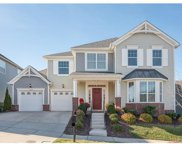 11133  Hollis Hill Lane, Huntersville image