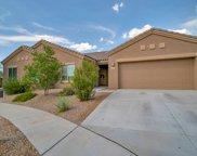 6143 S Eagle Cove, Tucson image