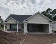 278 Wedgefield Dr., Conway image