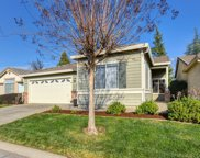 702  Sterling Stone Place, Folsom image