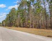4685 Wrangler Trail Unit #Lot #29, Sumter image