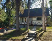 4627 Stanford Drive, Fairbanks image