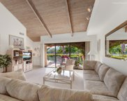 318 Forest Hills Dr Drive, Rancho Mirage image