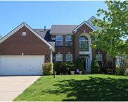 13960 Royalwood  Drive, Fishers image