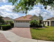 570 SW St. Kitts Cove, Port Saint Lucie image