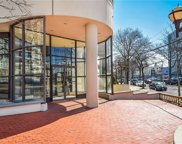 10 Cottage  Place Unit #8D, White Plains image
