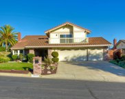 13023 Decant Drive, Poway image