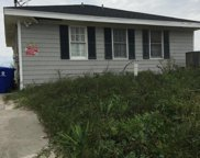 2106 S Shore Drive, Surf City image