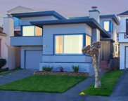95 Lakemont Drive, Daly City image