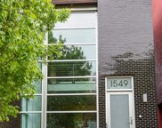 1549 North Honore Street, Chicago image