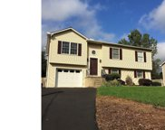 1438 Wynonah Drive, Schuylkill Haven image