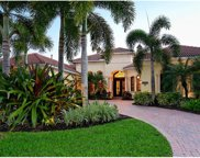 13218 Lost Key Place, Lakewood Ranch image