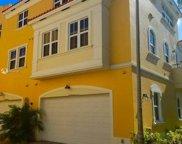 827 Ne 16th Ter, Fort Lauderdale image
