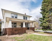 4700 Blaisdell Avenue, Minneapolis image