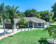 2761 Yamada Lane, North Port image