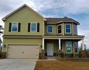 285 Braselton Street Unit Lot 47, Greer image