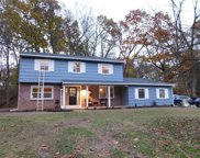 238 Panorama Road, Penfield image