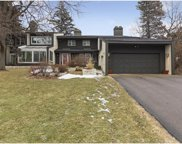 315 Parkview Terrace, Golden Valley image