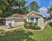 4449 Cool Emerald, Tallahassee image