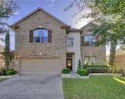 1502 Greenside Dr, Round Rock image