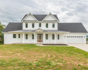 4506 Old Niles Ferry Rd, Maryville image