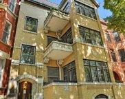 2737 North Hampden Court, Chicago image