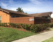 5703 Foxlake DR Unit 4, North Fort Myers image