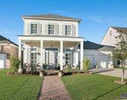 10933 Preservation Way, Baton Rouge image
