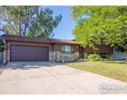 5032 W 21st St Rd, Greeley image