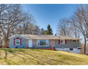14711 Orchard Road, Minnetonka image