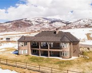 1009 Farmer Lane, Kamas image