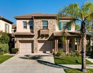 1554 Twin Tides Place, Oxnard image